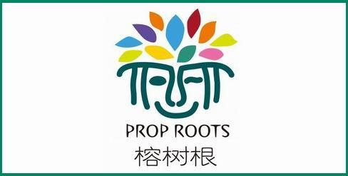 (20) Prop Roots