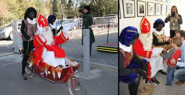 (77) Sinterklaas in Beijing-3