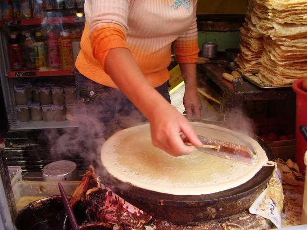 (80) Streetfood jianbing-1