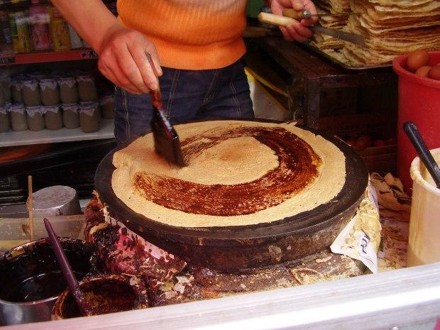 (80) Streetfood jianbing-3
