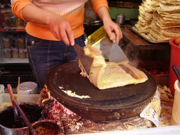 (80) Streetfood jianbing-4
