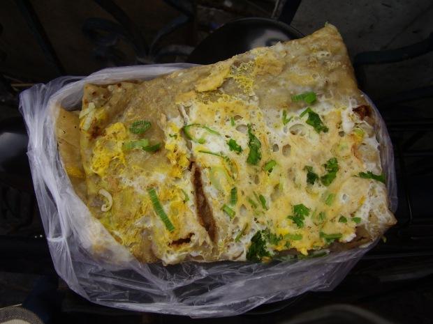 (80) Streetfood jianbing-5