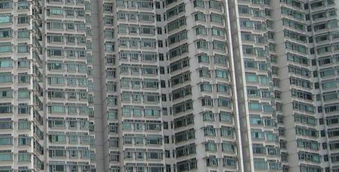(85) Wonen in Beijing een huis huren