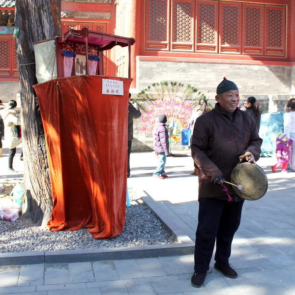 (83) Tempelfestival-3