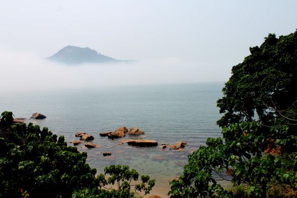 (101) Hong Kong-01