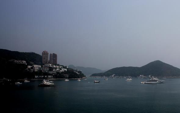 (101) Hong Kong-05