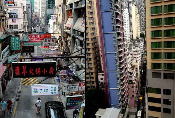 (101) Hong Kong-07