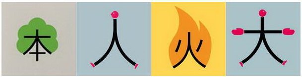 (102) Chineasy-2