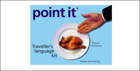 (130) Winactie point it