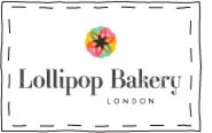 (136) Lollipop Bakery