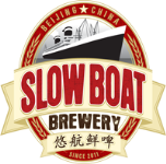 (136) Slowboat Brewery