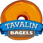 (136) Tavalin Bagels