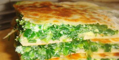 (137) Streetfood Hezi