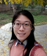 Han Yushu