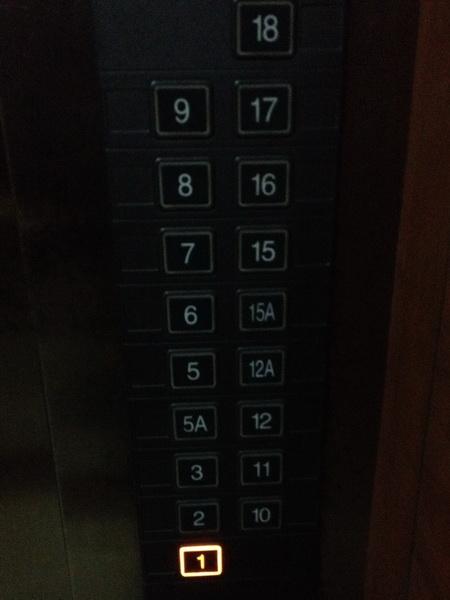 (144) Opvallend-2 (4)