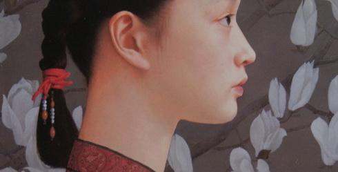 (155) Winactie: Dochters van Mulan