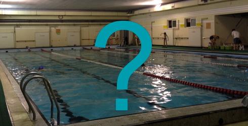 (162) Mijn zwembad heeft een identiteitscrisis