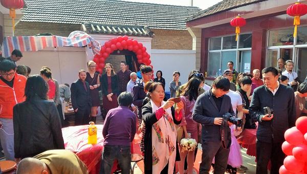 (181) Chinese bruiloft-06