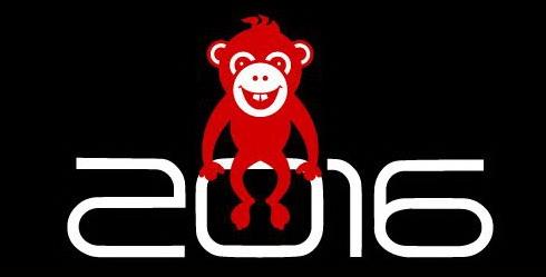 (192) 2016 Het jaar van de aap