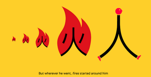 (205) Chineasy alledaags Chinees