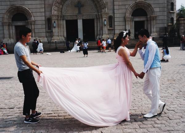 (217) Stad vol bruiden-5