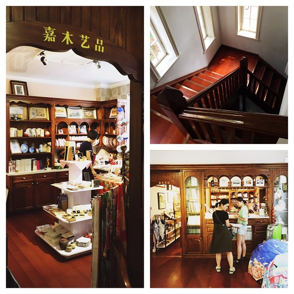 227-erfgoed-in-qingdao-6