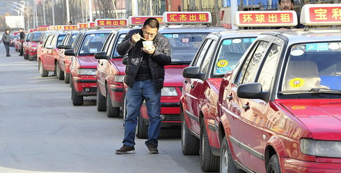 229-6-vragen-die-taxichauffeurs-stellen