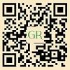 235-hip_greenroom