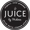235-hip_juice