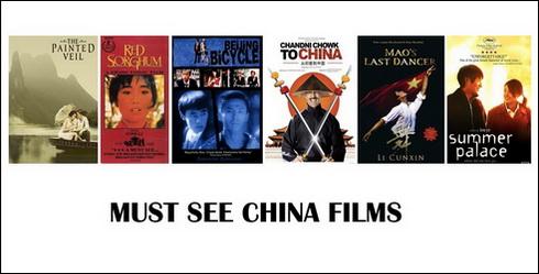239-6-films