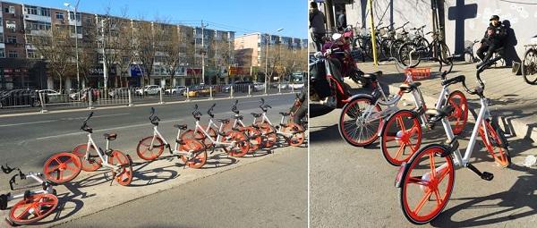 244-fietsen-in-beijing-2
