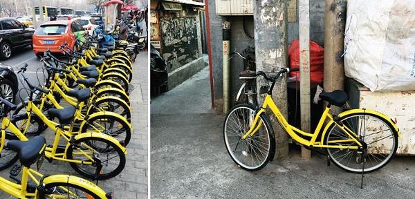 244-fietsen-in-beijing-3