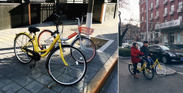 244-fietsen-in-beijing-4