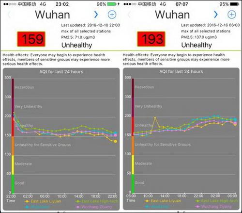 249-wonen-in-china-en-de-actualiteit-2-2