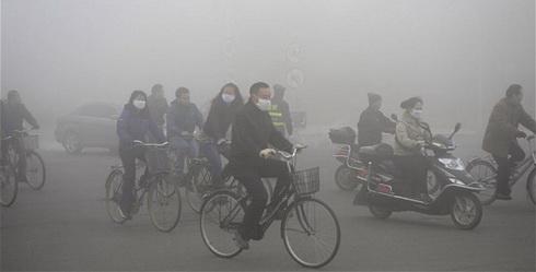 249-wonen-in-china-en-de-actualiteit-2